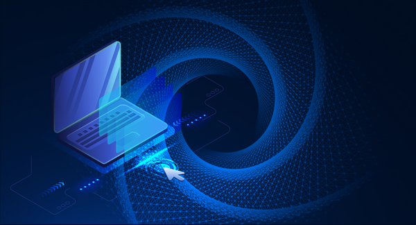 3D.DAT在线服务系统