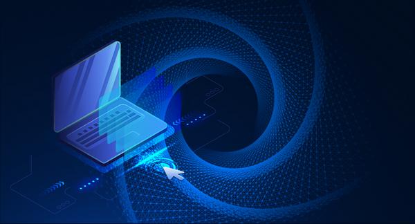 CALPUFF计算在线管理业务系统